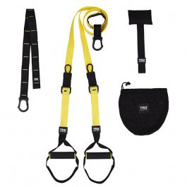 TRX Burn Suspension Training kit
