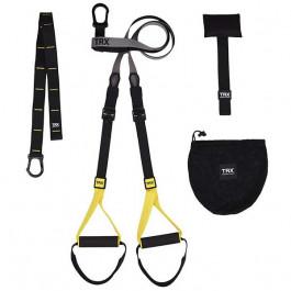TRX Sweat Suspension Training kit